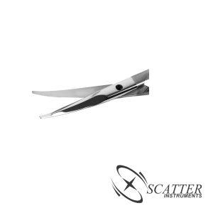 Gorney Dissecting Scissor