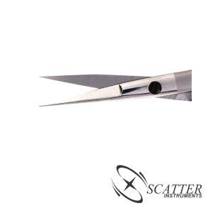 Jabeley Scissor 13cm