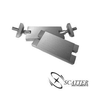 Gubisch Cartilage Crusher 65x30mm